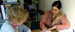 Merton Home Tutoring Service For Learners English At Home