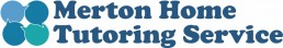Merton Home Tutoring Service Logo
