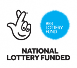 Merton Home Tutoring Service National Lottery