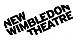 Merton Home Tutoring Service Organisations New Wimbledon Theatre