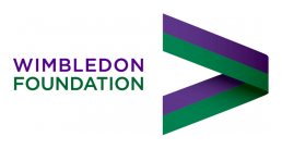 Merton Home Tutoring Service Organisations Wimbledon Foundation