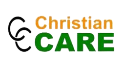 Merton Home Tutoring Service Christian Care