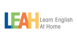 Merton Home Tutoring Service Partners Learn English At Home
