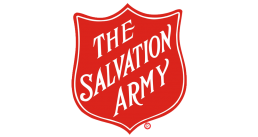 Merton Home Tutoring Service The Salvation Army