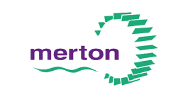 Merton Home Tutoring Service Supporters Merton Council