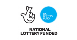 Merton Home Tutoring Service Supporters The National Lottery