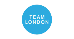 Merton Home Tutoring Service Supporters Team London