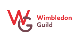 Merton Home Tutoring Service Supporters The Wimbledon Guild