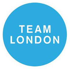 Merton Home Tutoring Service Team London