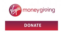 Merton Home Tutoring Service Virgin Money Giving Donate