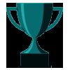 About Merton Home Tutoring Service Award