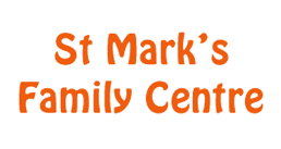 Merton Home Tutoring Service Supporters Saint Mark's Family Centre