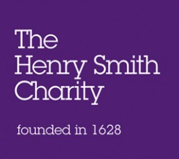 Merton Home Tutoring Service The Henry Smith Charity
