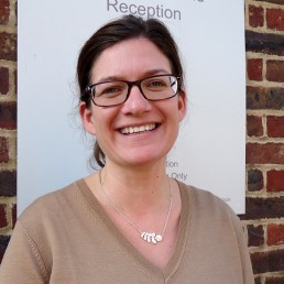 Merton Home Tutoring Service Meet The Team Nicola Kennedy