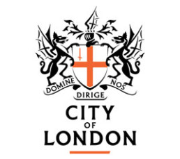 Merton Home Tutoring Service City of London logo