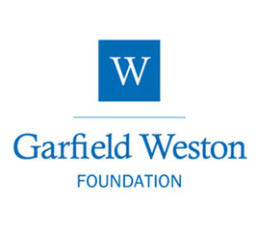 Merton Home Tutoring Service Garfield Weston Foundation logo